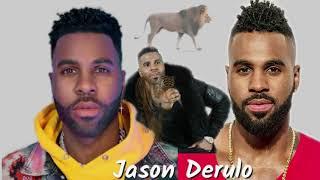 Jason Derulo_ Swalla_Wiggle_Savage love(feat. Nicki Minaj & Ty Dolla $ign(Official Music Video) mix