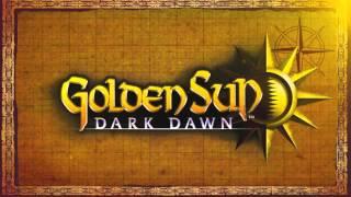 Gaia Rock - Golden Sun (Dark Dawn Soundfont Arrange)