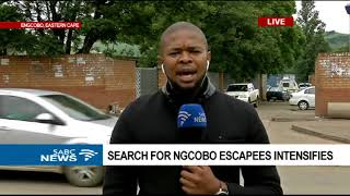 UPDATE: Mood in Ngcobo post police shootout