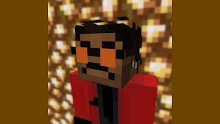 Blinding Lights Minecraft Parody (feat. Azermage)