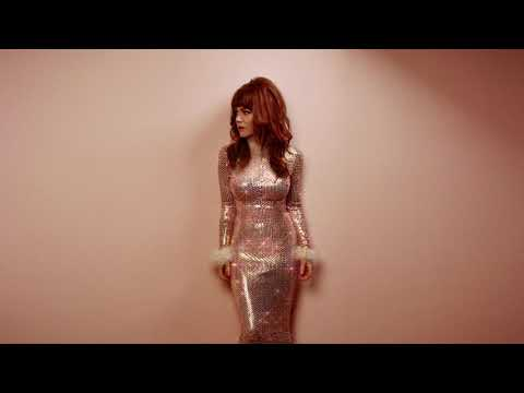 Jenny Lewis Wasted Youth