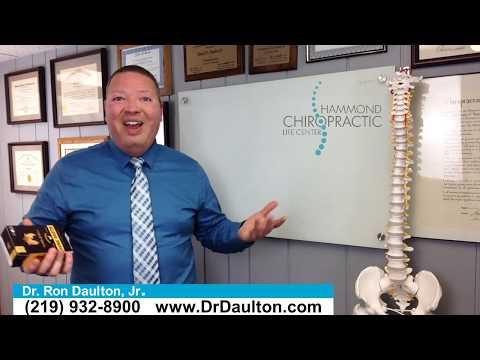 Bone Broth Health Benefits