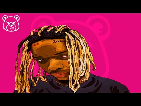 "Fetty Wap x A Boogie Type Beat 2017 ""Promise"" 