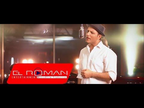 Rafet El Roman – Özledim 2018 (Orjinal Kaynak)