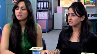 Khooni Daayan  Episode 965  14th June 2013