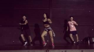 Então Rebola - Mc R1   Equipe Vem Dançar (ENSAIO)