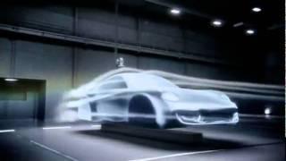 Concepción y desarrollo del nuevo Porsche 911 www bajaryoutube com   Autocosmos