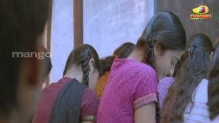 3 Movie Scenes | Dhanush and Shruti Hassan Romance Scene