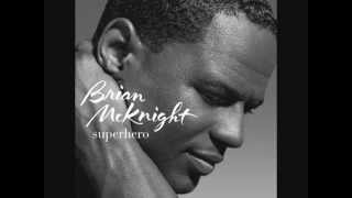 Brian McKnight - Get Over You