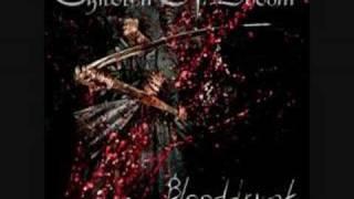 Children Of Bodom-Ghostriders In The Sky (Stan Jones Cover)