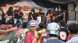 Download lagu Sumber Makmur Jaya Kabogoh Jauh Mp3