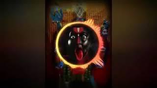 Mayana Kali - Video hài mới full hd hay nhất - ClipVL net