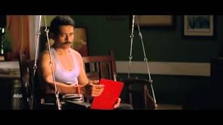 Kosale abhal he | Premachi Goshta 2013 720p HD