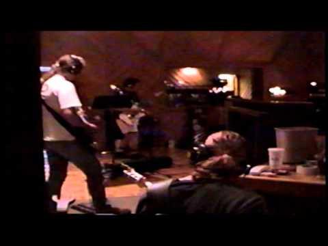 Dead Dove - Montana Studio