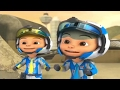Download Video Best Cartoon For Kids - Upin Ipin Terbaru 2017 - SPECIAL COLLECTION * PART 1.
