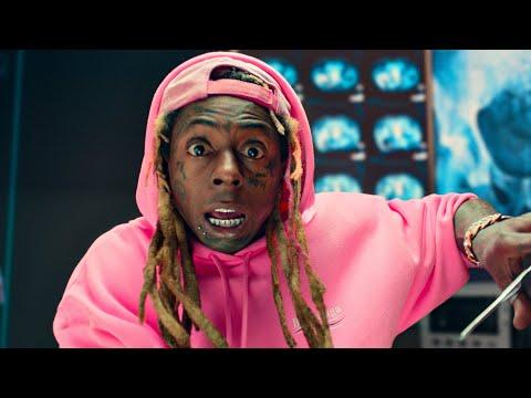 Tory Lanez - Big Tipper (feat. Melii, Lil Wayne)