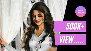 Full Screen Whatsap Status||Mohabbat Nasha Hai||Tony Kakkar And Neha Kakkar
