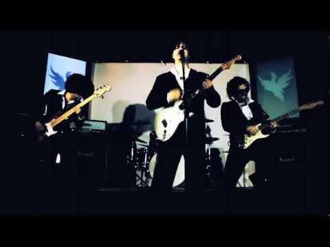 Enemigos del Suelo - Una Fotografia (Video oficial)
