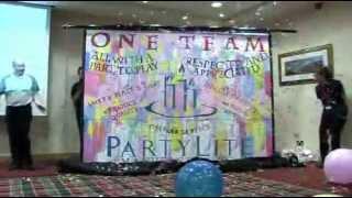 Team Building Art graphique : Activité Peinture Fresque géante d'entreprise Eagles Team Building