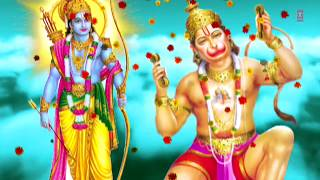 Bajrangi Chadariya Tere Rang Mein Rangi RAM KUMAR LAKKHA