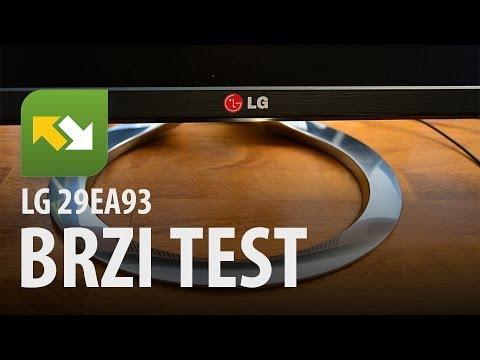 LG 29
