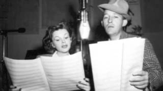 Sam's Song (1950) - Bing Crosby and Judy Garland