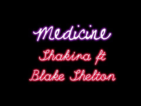 mp4 Medicine Lyrics Country Song, download Medicine Lyrics Country Song video klip Medicine Lyrics Country Song
