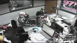 KVJ TV 04-08-2020