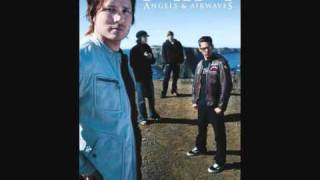 Angels And Airwaves  Take The Stairs