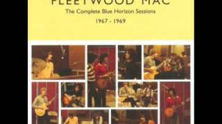 Peter Green's Fleetwood Mac - Sugar Mama