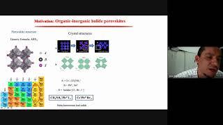 """<span class=""""fs-sm"""">Colóquio de Física UFABC - 25/11/20 - Jose Antonio Souza (UFABC) </span>"""