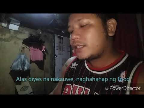 Kung paano sa pagalingin halamang-singaw sa kanyang mga paa sa pagtakbo suka