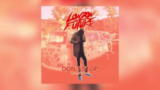 London Future - Don