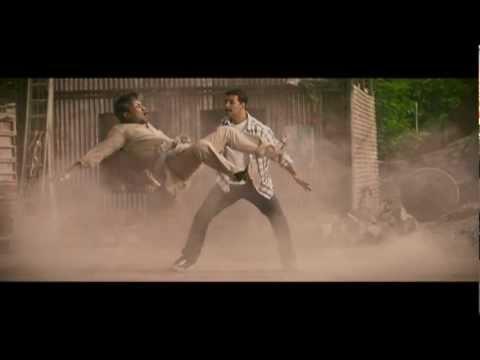 Rowdy Rathore Rowdy Rathore (Trailer)