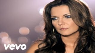 Martina McBride- I'm Gonna Love You Through It