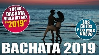 BACHATA 2019 ► BACHATA ROMANTICA MIX 2019 ► LO MAS NUEVO - GRUPO EXTRA - ROMEO SANTOS - PRINCE ROYCE