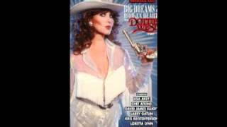 Michelle Lee & Kenny Rogers -  The Dottie West Story - Everytime Two Fools Collide