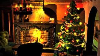 Solomon Burke - Presents For Christmas (Atlantic Records 1967)