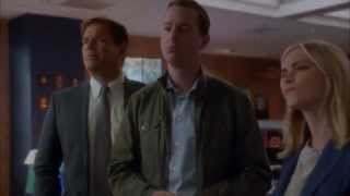 NCIS S13x02:  Personal Day Sneak Peek 1 - dooclip.me