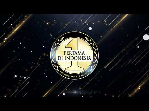 Pertama Di Indonesia 2017 - Wow Conversation