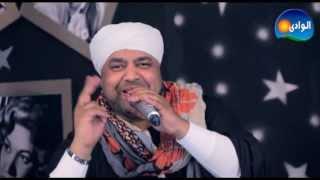 Hegazy Met'al - Salam / حجازى متقال - سلام من برنامج مطرب شعبى
