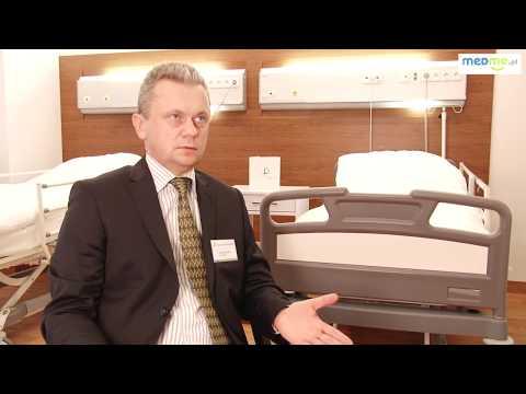 Lhôpital la 21 chirurgie nationale vasculeuse
