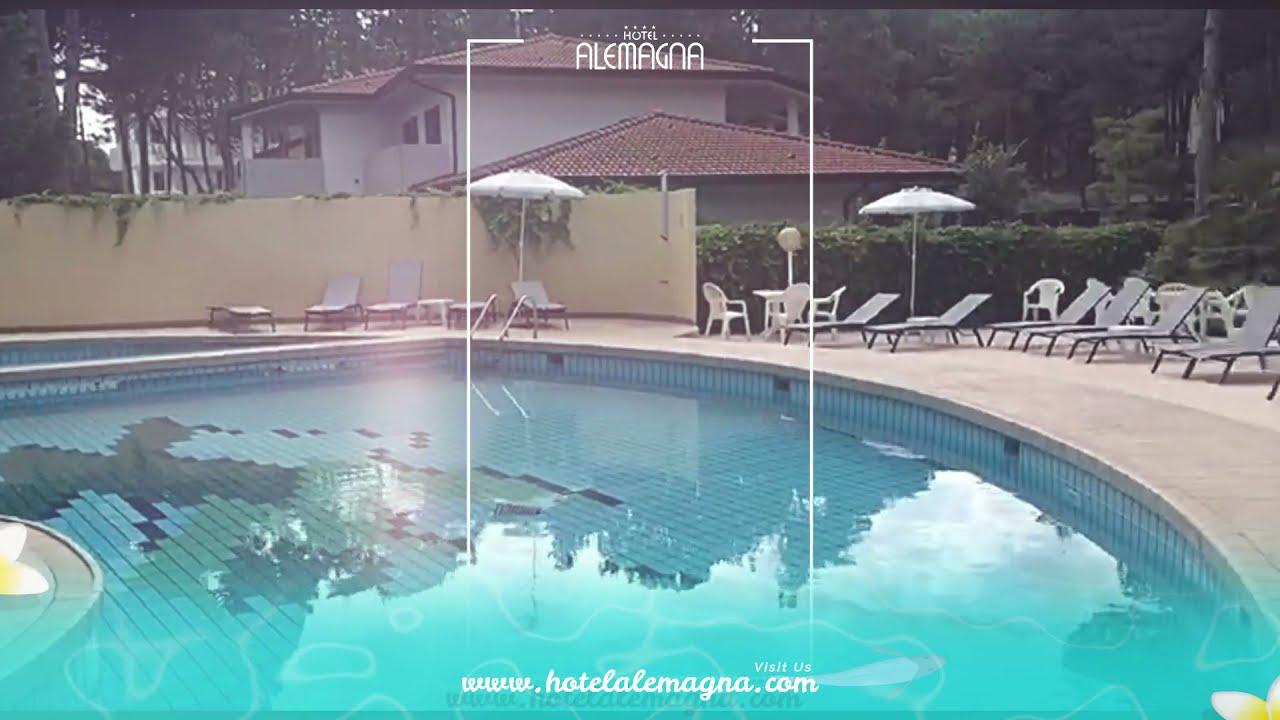 Galleria foto e video - Foto Hotel Bibione Video Camere 4 Stelle | 10 - Hotel Bibione