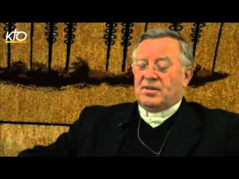 Père Yves-Marie Fradet Congrégation du Saint-Esprit
