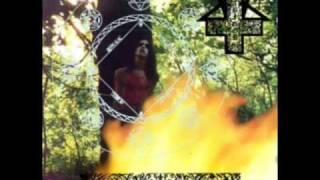 Abigor - Weeping Midwintertears