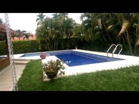 Casas, Venta, Valle del Lili - $630.000.000