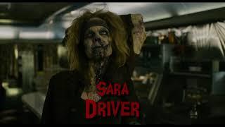 The Dead Don't Die Trailer Song (Beans & Fatback   Backstabber)