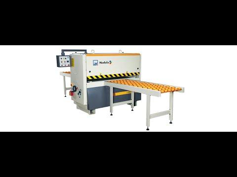 Roller Press J-1200.in (Auto)