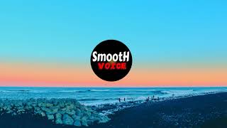 Felix Cartal - Mood (Sultan + Shepard Remix)