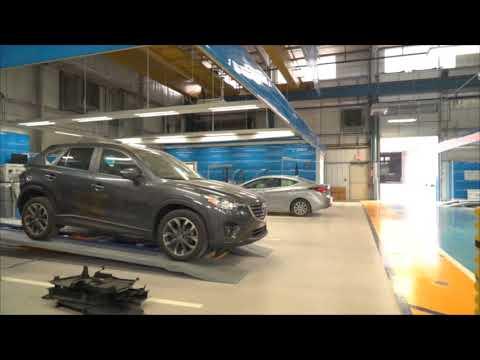 mp4 Auto Body Shop, download Auto Body Shop video klip Auto Body Shop